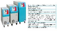 Ttw Series Water Type Mold Temperature Controllers