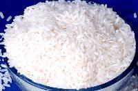 Long Grain White Rice (10% Broken)