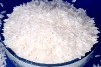 Long Grain White Rice (5% Broken)