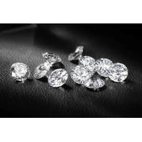 Polish Diamonds