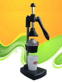 Pressure Juice Machine