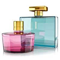 Fine Fragrances