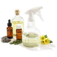 Fragrance For Air Freshener