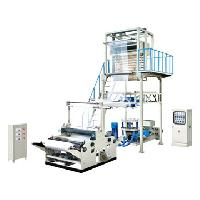Blown, Cast, Stretch Film Machine, Plastic Bag Making Machine, Priting Machine, Cling Film Machine, Bubble Film Machine, Straw Making Machine