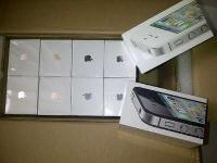 Clearence Stock Iphone, Ipod Bnib Original