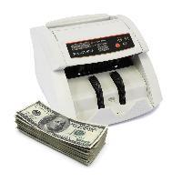 Currency Sorting Machine