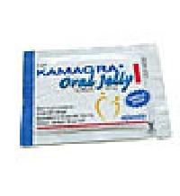 kamagra oral jelly mumbai