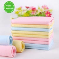 Baby Quick Dry Sheets
