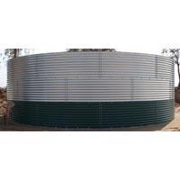 Water Storage Dwsi Tank