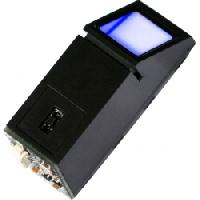 Finger Printer Integrated Module