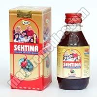 Sehtina Health Tonic