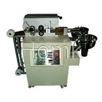 Full Automatic Cable Cutting Machine