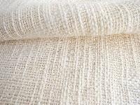 Home Furnishing Fabrics Yarn