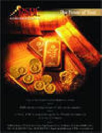 Rsbl Gold Coins