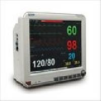 Multipara Patient Monitor (12.1inch)