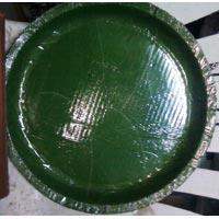 Buffet Plate -12