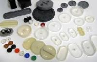 Plastic Electrical Parts