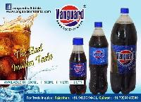 Cola Soft Drinks