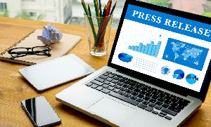 Press Releases Services