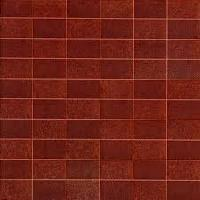 Anti Skid Floor Tiles