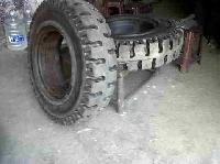 Port Trailer Tyres