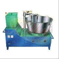 Milk Mava Making Machine