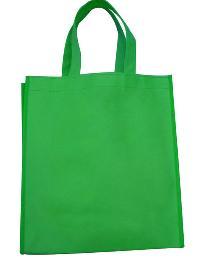 non woven plastic bag
