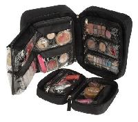makeup storage bags