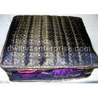 Saree Storage Bag