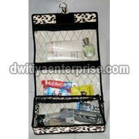 Toiletry Kit Organizer