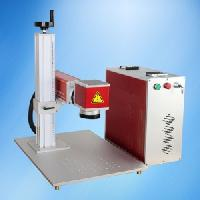 Laser Marking Equipments