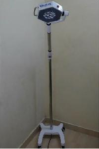 Toplux Surgical LED Light