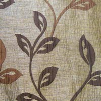 Florance Curtains