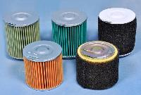 Automotive Air Filters
