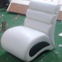 Chair 2600