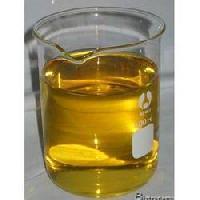 Linear Alkylbenzene Sulphonate Acid