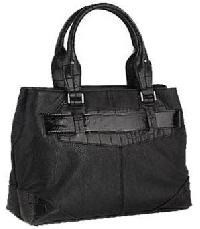Pure Leather Bags