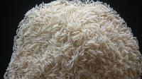 1121 Pusa Steam Basmati Rice