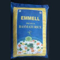 Emmell Basmati Rice