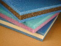 Expanded Polyethylene Foam