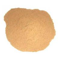 PriCSP Coconut Shell Powder