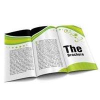 Magazine Printing Services
