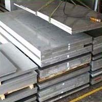 Alloy Steel Ibr Plate
