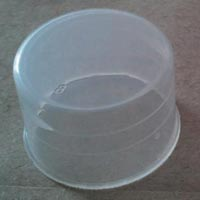 Pp Measuring Cups