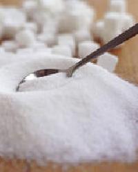 Brazilian Cane Sugar