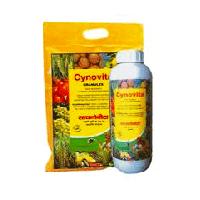 Bio Organic Plant Food, Fertilizer