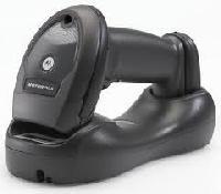 Bluetooth Barcode Scanner (Symbol DS6878-SR)