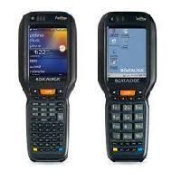 Mobile Barcode Scanner (Datalogic Falcon X3)