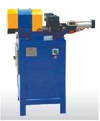 Semi Automatic Turning Machine