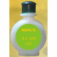 Breast Care Oil